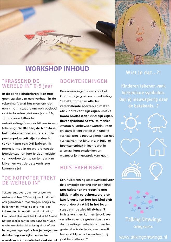 Workshop informatie Talking Drawings.jpg
