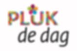 PDD_Logo png.png