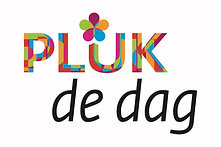 PDD_Logo png.png