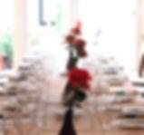 Kookworkshop, Catering, Thuiskok, BBQ