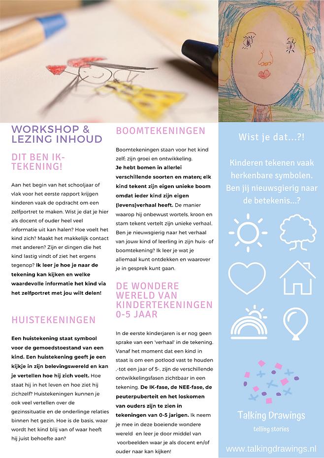 inhoud workshop en lezing.png