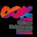Logo-stichting-OOk-optimale-ondersteunin