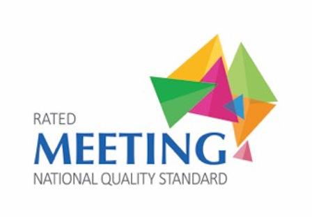 National Quality Standard.jpg
