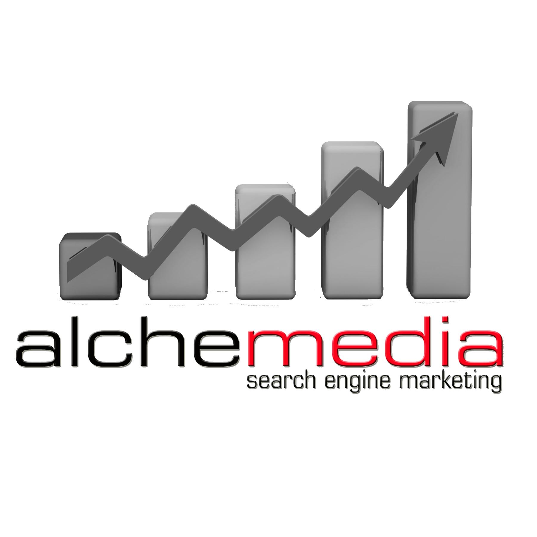 SEO Huntsville Alabama | Alchemedia | SEO Experts