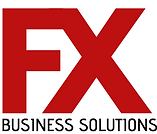 FX Business Solutions logo 2.png