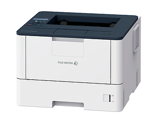 DocuPrint P375 dw.png