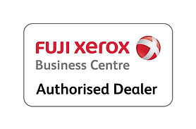 fuji-xerox-business-centre-nt-winnellie-