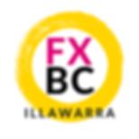 FXBC Illawarra Logo.png