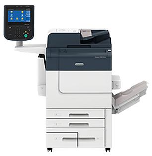PrimeLink C9070 C9065 Printer.png