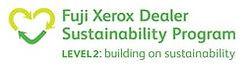 sustainability lv2.JPG