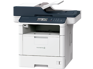 DocuPrint M375 z.png