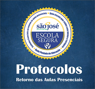Protocolos site.png