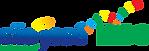 logo_são_josé_KIDS_2018.png
