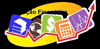logo_educação_financeira_2.png