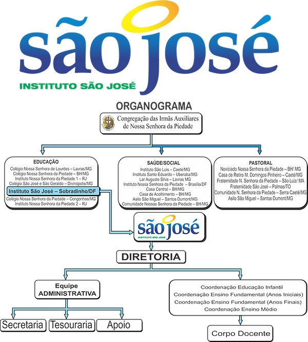 Agenda ISJ 2020.png