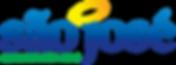 logo_são_josé_policromia_2018.png