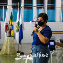 Com ânimo e otimismo, Instituto São José realiza primeira jornada pedagógica de 2021