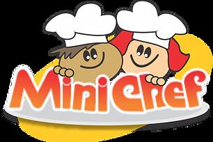 logo mini cheff.png