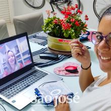 No São José é assim: professores em constante formação!