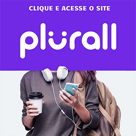 Plurall.png