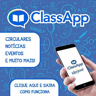 ClasApp.png