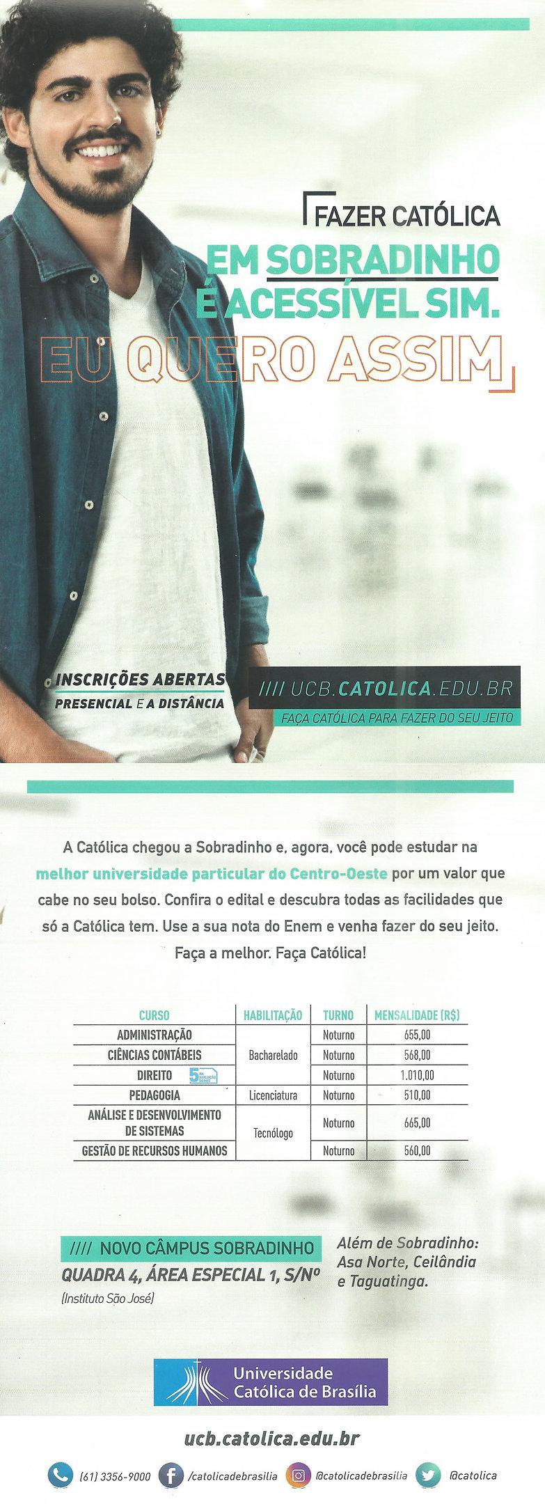 Foder_católica.jpg