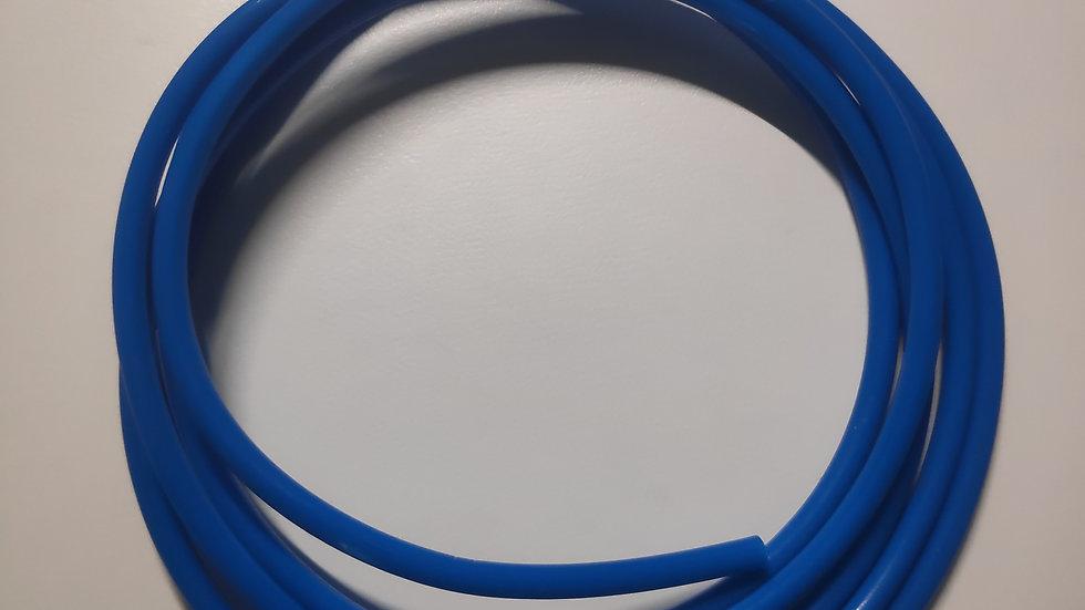 PTFE tube