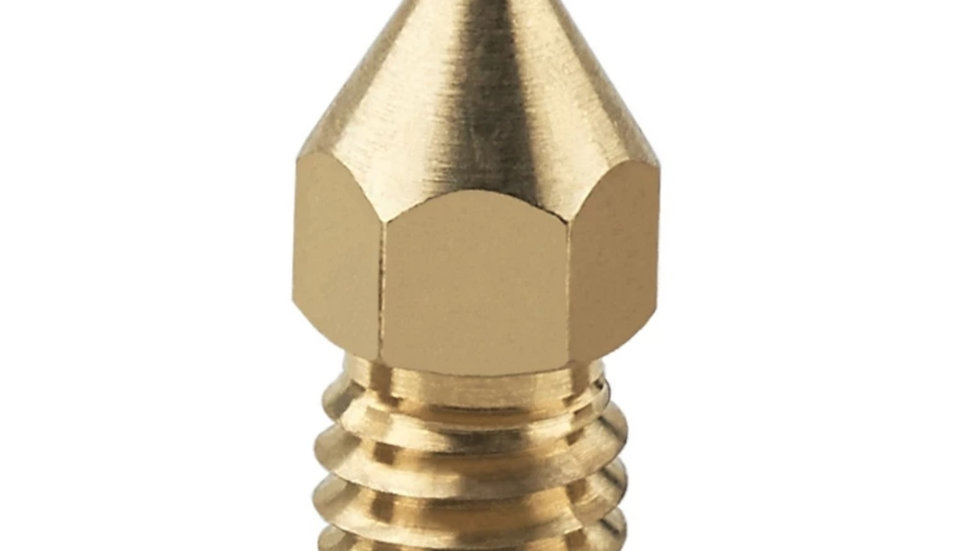 MK8 Nozzle 0,8mm