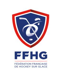 Logo FFHG_edited.png