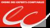 Logo Ordre expert comptable.png