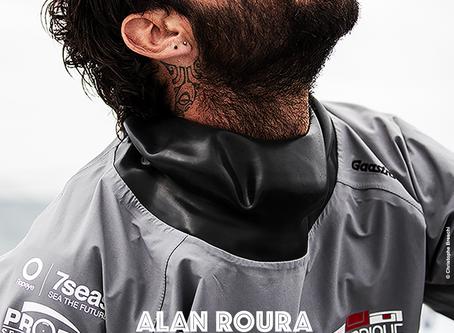 Alan Roura lefilm