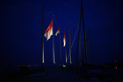 1 club nautique de lutry