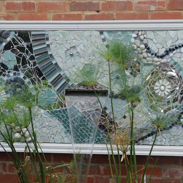 natural-mosaic.jpg