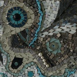 Amsterdam mosaic.jpg