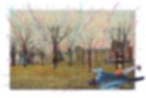 Dix in Sound in Situ by Felix Obelix.jpg