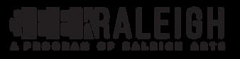 logo_seekraleigh-horizontal-tagline-blac