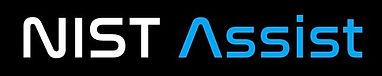 NIST Assist Logo 2021.JPG