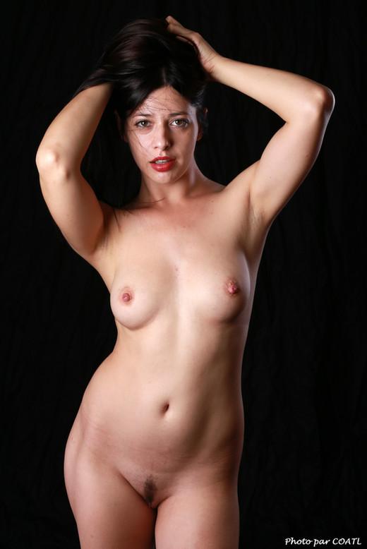 Bella Anita