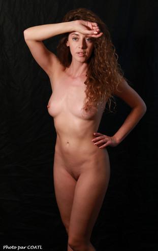 Belle Juliya