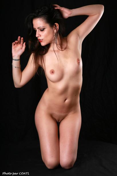 María Salas Viñuales nue
