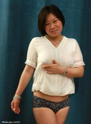 Chuang-Mu en blanc