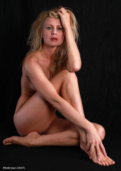 Anna Johansson assise