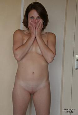 Angélique 5