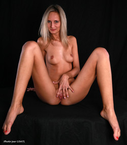 18 - Erotique Soft - Pink