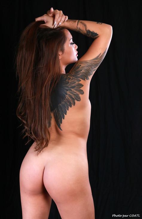 Dicapria, un ange passe