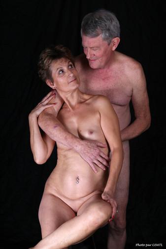 Lory & Edgil, nus