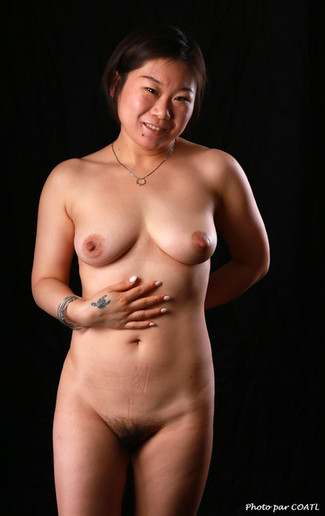 Chuang-Mu, nue