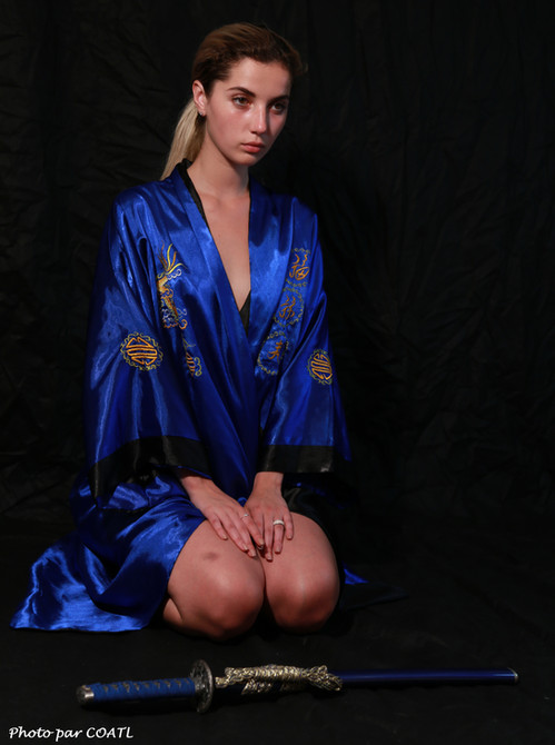 Marina Nelson