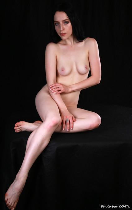 La reine Linden