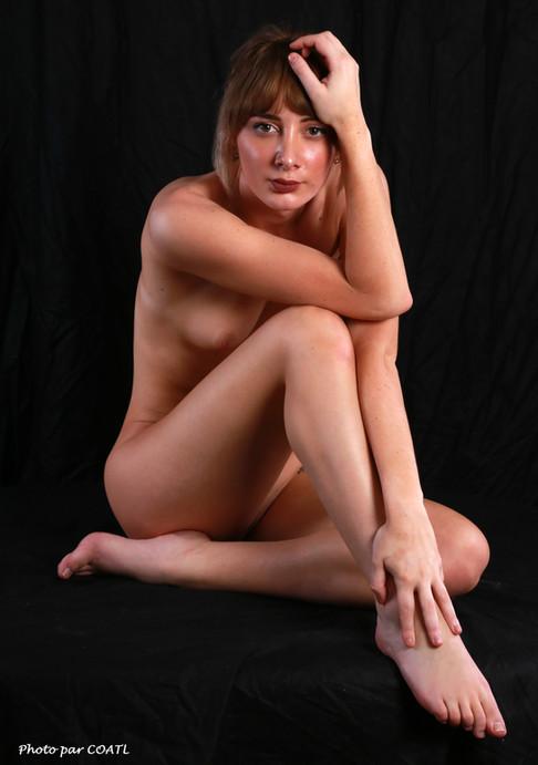 Kathrynlmt sur table